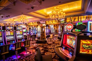 Vegas star slots